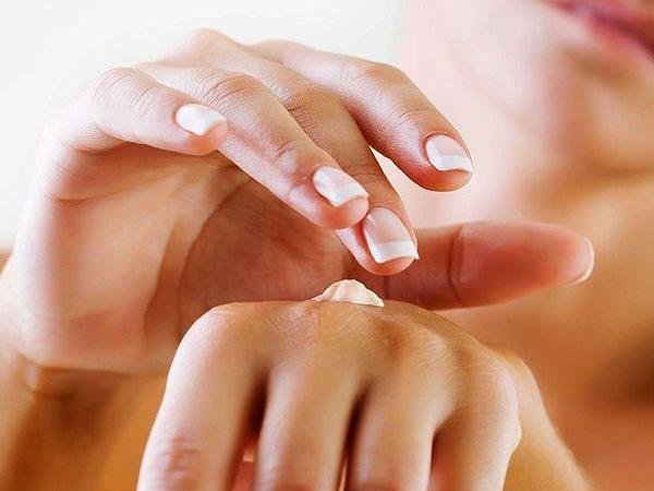Salud de la piel tras el verano